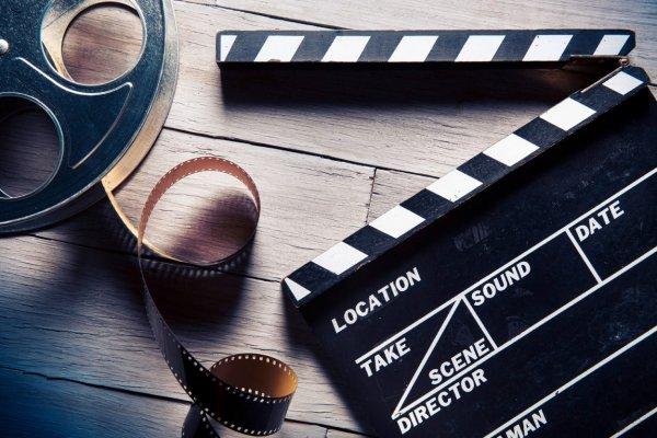 Кинокритики поведали о самых грустных сценах кинематографа