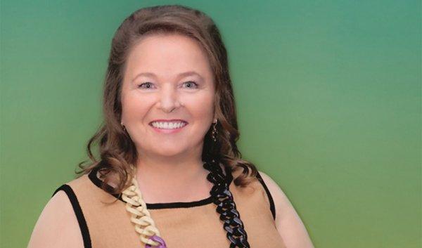 Евдокия Лучезарнова анонсировала презентацию книги «Космичность удали российской» на ХIII Международном книжном салоне