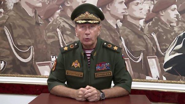 И Ванга не нужна: В сети предугадывают ответ Навального Золотову