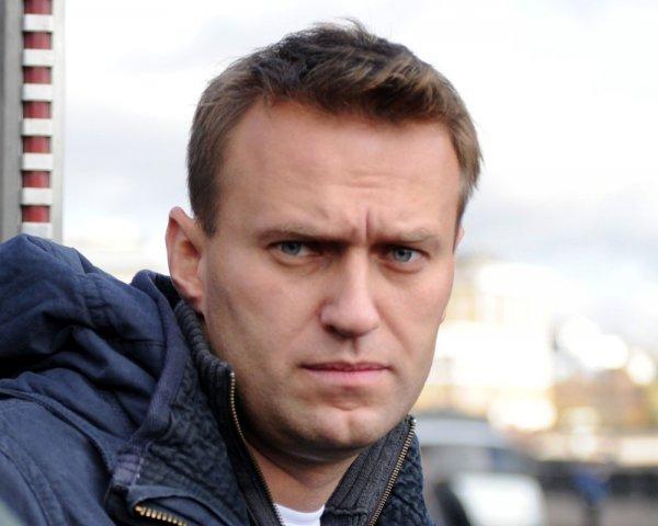 Глава Росгвардии хочет сделать из Навального «отбивную» из-за обвинения в коррупции
