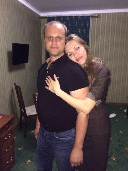 В Донецке при взрыве пострадал кандидат на пост главы ДНР