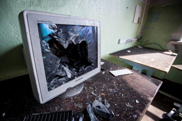 Пострадавший кандидат на пост главы ДНР рассказал подробности о теракте в Донецке