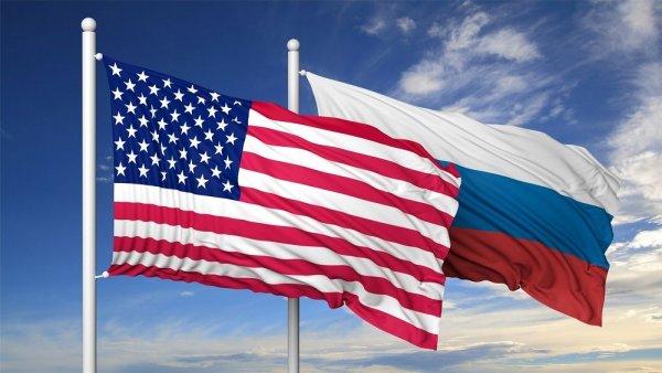 В США заявили о неспособности России выпускать свои технологические разработки