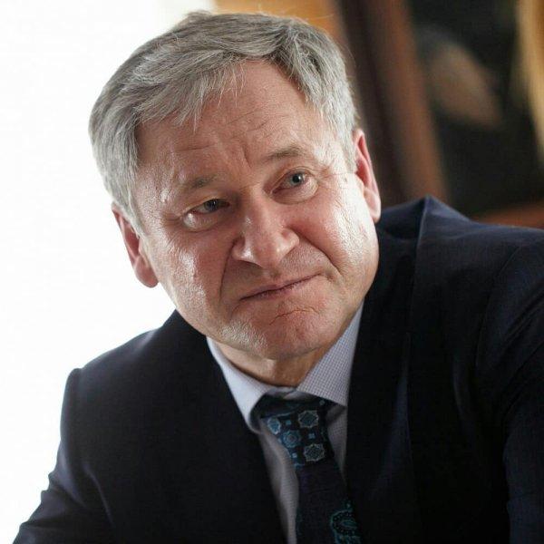 Губернатор Курганской области сообщил о своей отставке