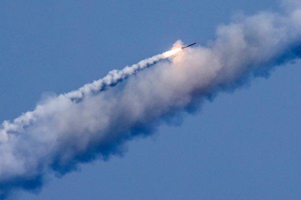 Адмирал США: «Калибр» сможет долететь до любой европейской столицы