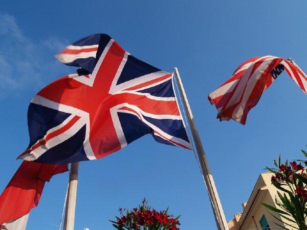 Западные СМИ рассказали о намерении Лондона совершить кибератаку против Москвы