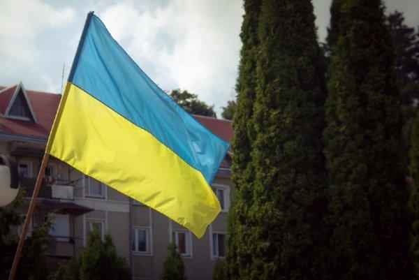 Эксперт не исключает возможной войны между Украиной и Венгрией