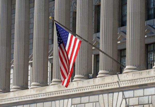 В штате Вашингтон отменили смертную казнь