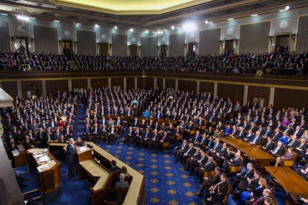 Составитель досье на Трампа отказался дать показания конгрессу США