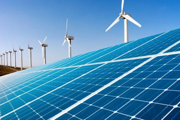 Sony планирует перевести всё производство в США на возобновляемую энергию к 2030 году