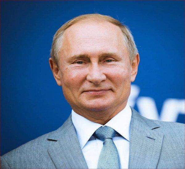 Путин поучаствует в саммите Россия-Турция-Франция-Германия