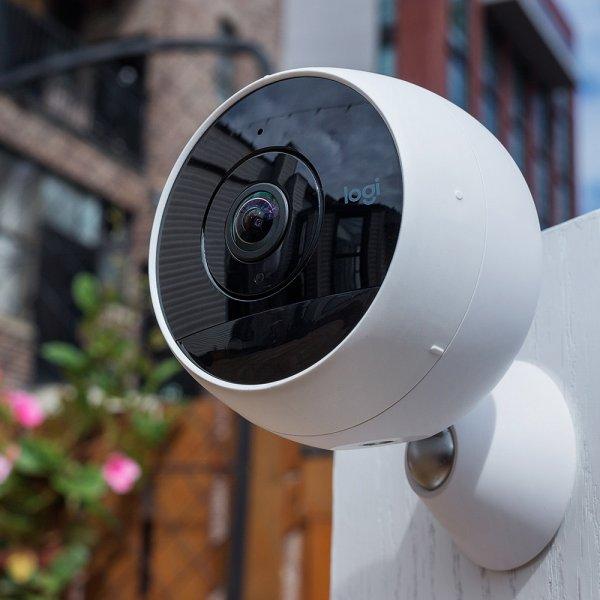 Разработчики учат камеры видеонаблюдения находить людей по внешности