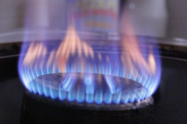 Политик раскрыл газовый обман населения Украины