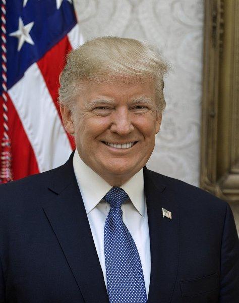 Трамп назвал свое президентство «худшим, что могло случиться с Россией»