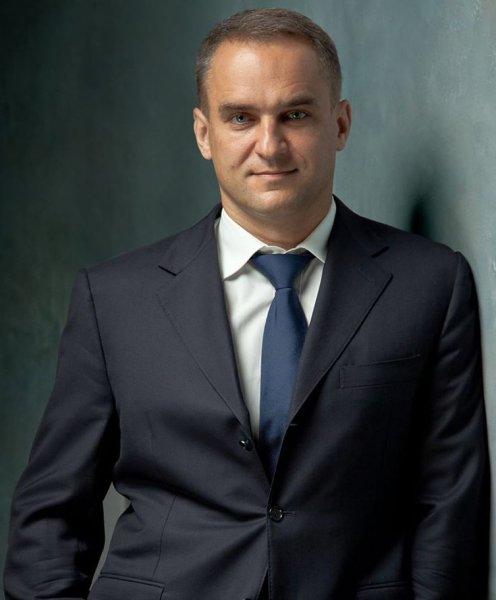 Бывший украинский депутат заявил о неэффективности санкций против России