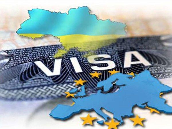 Экономика Польши под угрозой из-за нехватки работников с Украины
