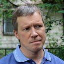 Новый избранник экс-жены Алексея Кравченко бросил ее из-за ее большого долга