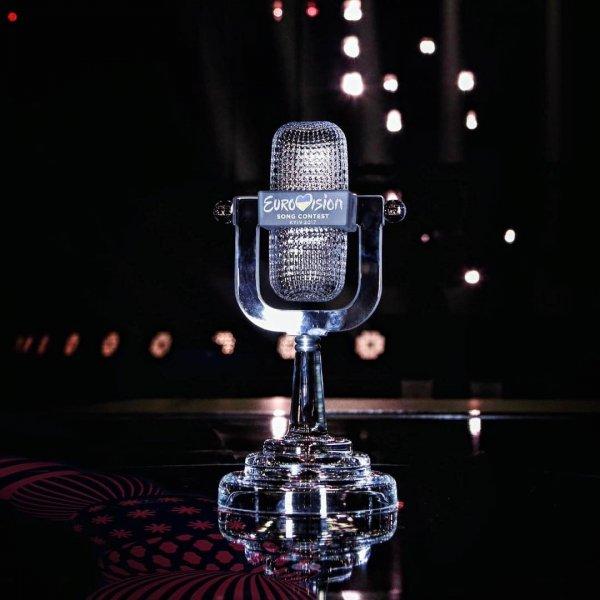 Историк опроверг мифы о конкурсе «Евровидение»