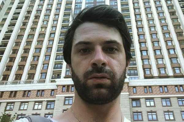 Известно место захоронения звезды «Закрытой школы» Юрия Киндрата