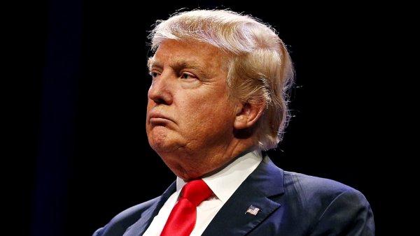 «Дураки!»: Трамп посоветовал зациклившимся на России политикам посмотреть в другом направлении