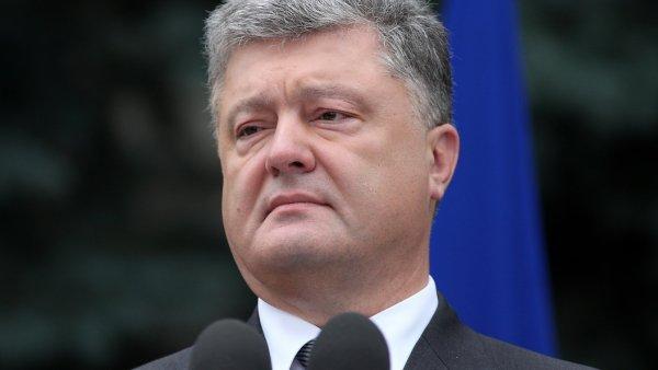 Порошенко шокирован большим количеством «адвокатов Путина» на Украине