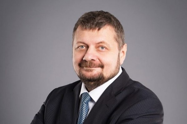 Украина призывает «высшие силы» для ликвидации Крымского моста