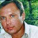Летчик Ярошенко впервые встретился с семьей за последние семь лет