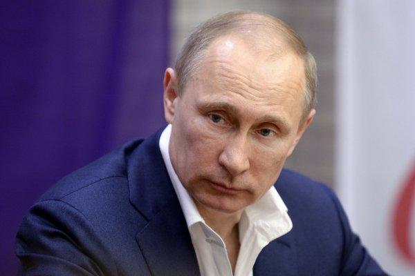 В среду Путин выступит с заявлением об изменениях в пенсионной реформе