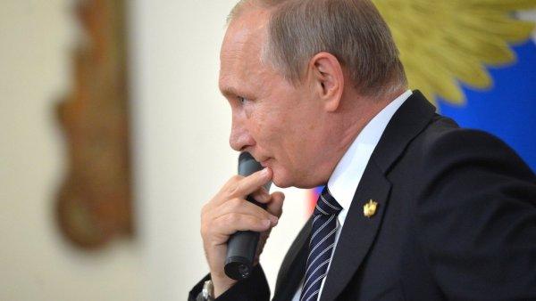 Профессиональные мошенники: Россияне считают, что речь Путина спланировали до пенсионной реформы