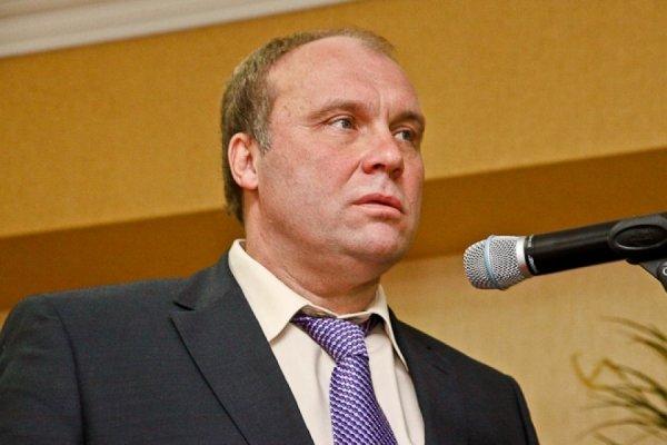 Депутат Колесник высказался в поддержку предложенного президентом сценария пенсионной реформы в стране