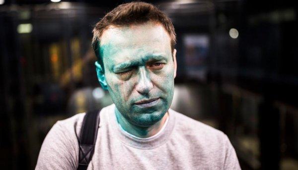Народный опрос: У Бузовой больше шансов на президентство, чем у Навального