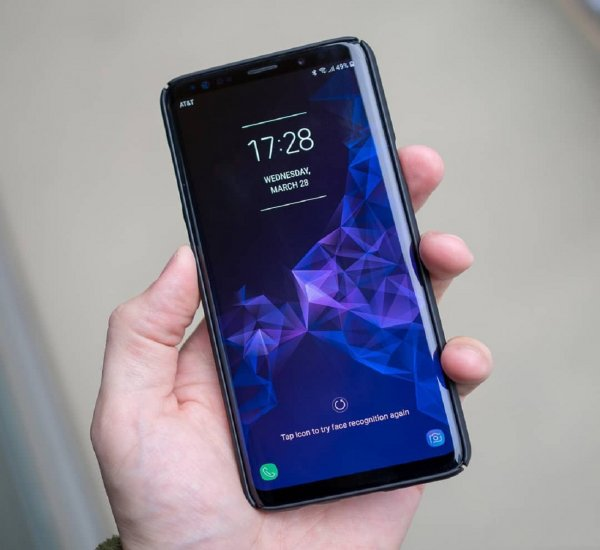 Samsung привлечет сторонних разработчиков для усовершенствования Bixby