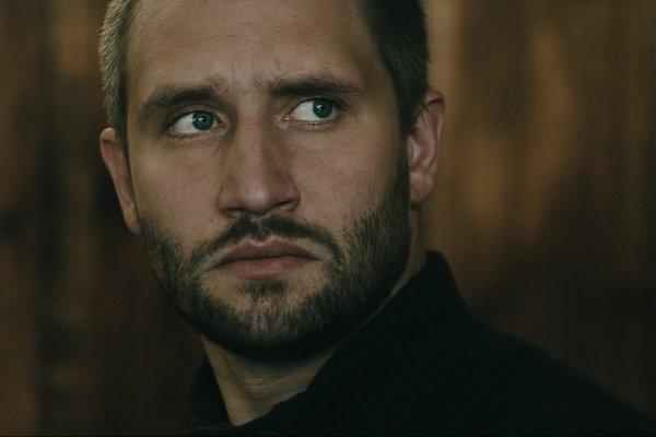 Юрий Быков прокомментировал звание лучшего режиссера за последние 15 лет