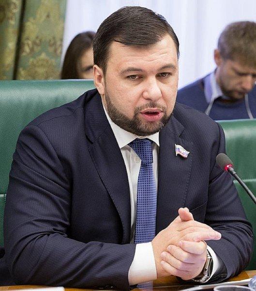 Ясновидящая из Волгограда напророчила главе ДНР судьбу Захарченко