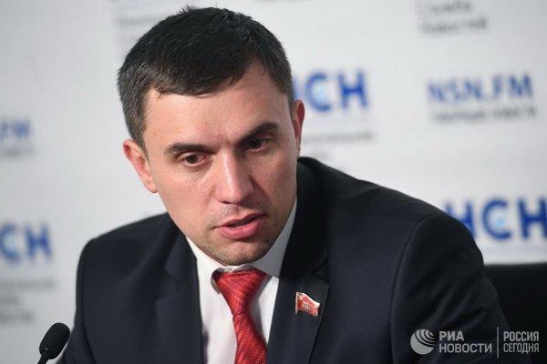 Депутат из Саратова: Жить на 3,5 тысячи в месяц нельзя