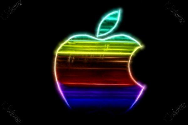 Компания Apple выпустит новый прибор для сна