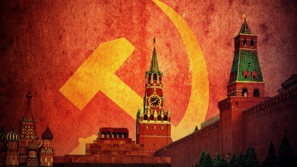 США не может наладить отношения с Россией из-за отголосок СССР