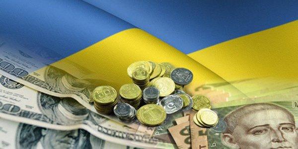 Для Украины слишком дорого вернуть ЛНР и ДНР
