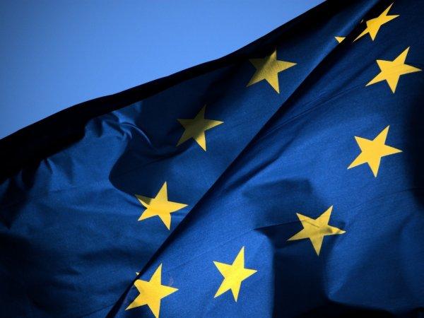 Еврокомиссия потребовала сократить выдачу «золотых паспортов» гражданам РФ, СНГ и КНР