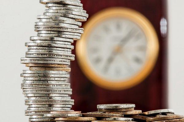 Сразу три предложенных для пенсионного референдума вопроса одобрили в ЦИК