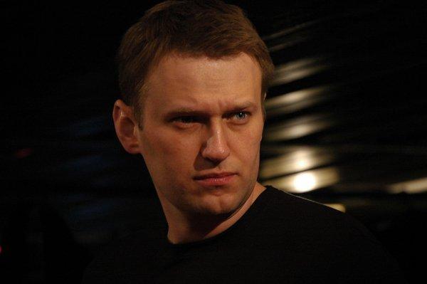 Правительство решило «ограбить» пенсионеров: Навальный организовывает новый митинг
