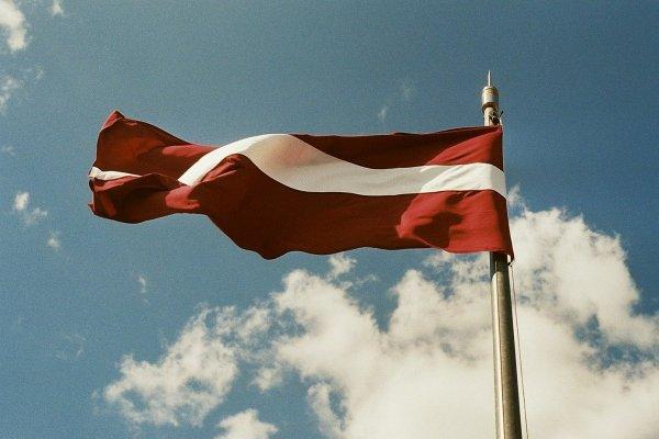 В Латвии рассказали о «катастрофической ситуации» в стране из-за обострения отношений с Россией
