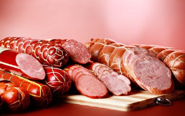 Милонов предложил запретить называть «колбасой» продукты, содержащие менее 50% мяса