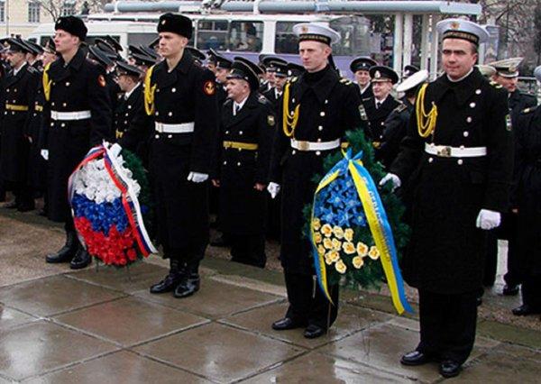 Историки РАН поспорили о заявлении, что Россия является младшим братом Украины