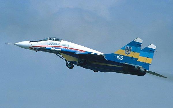 ВСУ готовятся наносить авиаудары по российским кораблям