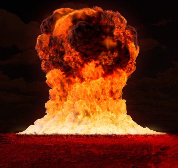 The National Interest: Россия и США могут «случайно» развязать ядерную мировую войну