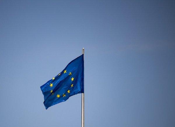 Европарламент предлагает прекратить партнерство с Россией