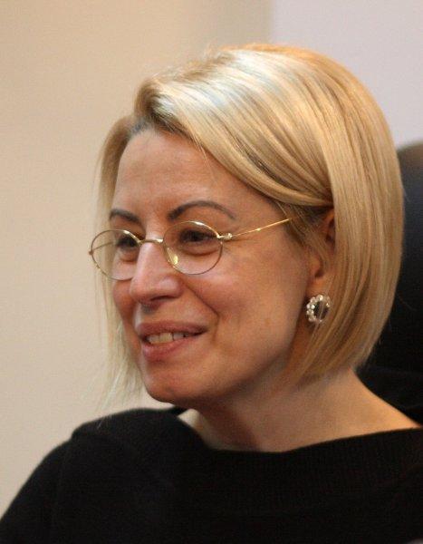 На Украине рассказали о последствиях ухода российского бизнеса из страны
