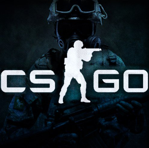 CS:GO стала почти бесплатной и приобрела режим королевской битвы