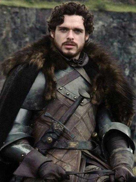 Звезда «Игры престолов» отказался от съемок 8 сезона ради Элтона Джона